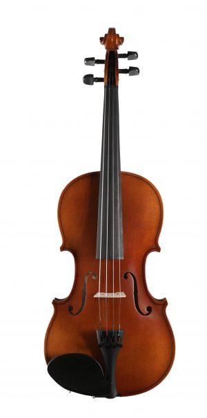 Скрипка Strunal 160A 4/4 Talent