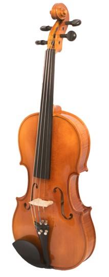 Скрипка Strunal 175w 4/4 Academy