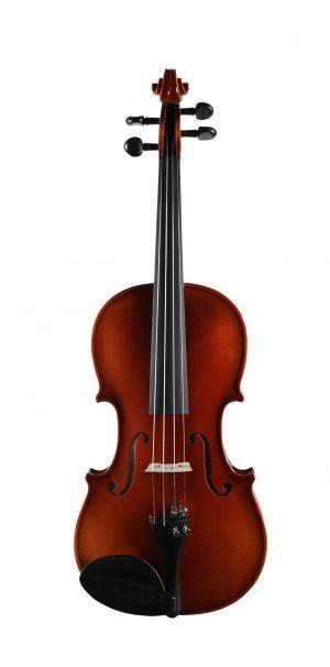 Скрипка Strunal 193w 4/4 Academy