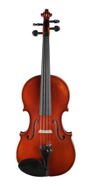 Скрипка Strunal 205w 4/4 Academy