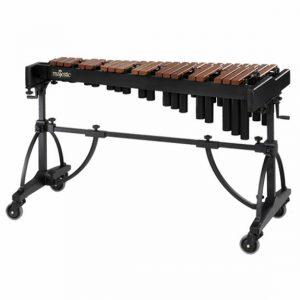Ксилофон Majestic 4X6535D