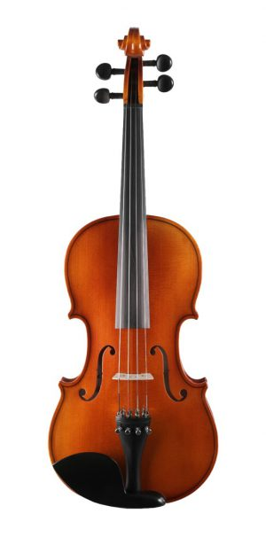 Скрипка Strunal Ravenna