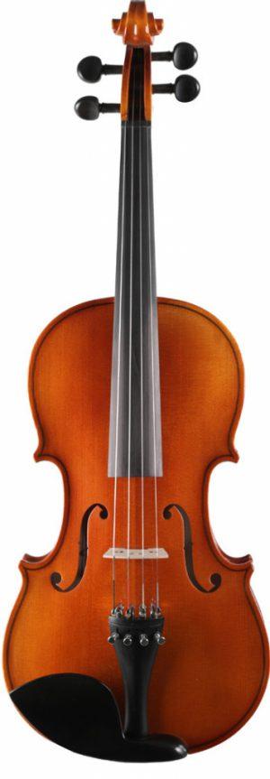 Скрипка Strunal 920 Antik