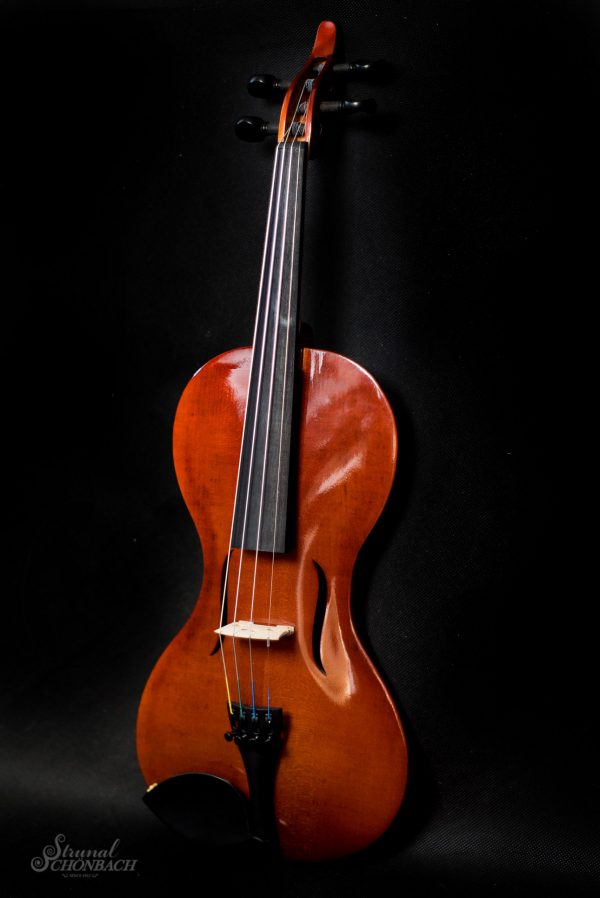 Скрипки Премиум класса