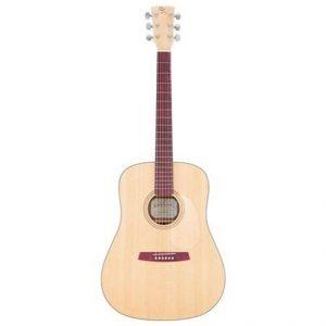 Акустическая гитара Kremona M10 GG