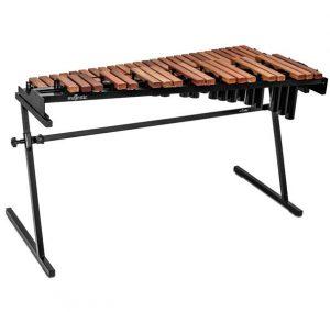 Ксилофон Majestic 4X5535DR