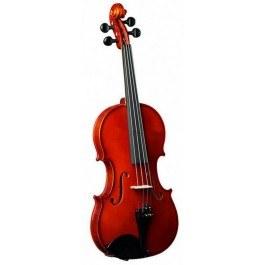 Подбор правильного музыкального инструмента Вашему ребенку