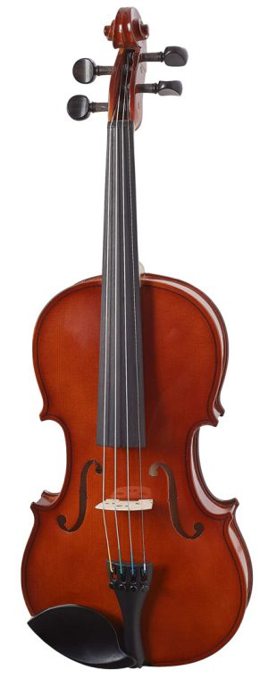 Скрипка 4/4 Strunal 150A Talent