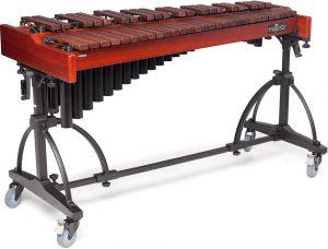 Ксилофон Majestic 4X8540H