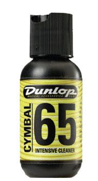 DUNLOP 6422 CYMBAL INTENSIVE CARE