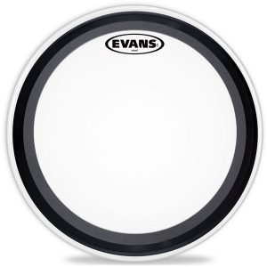 """EVANS BD20EMADCW 20"""" EMAD COATED"""