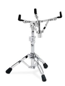 DW DWCP5303 SNARE STAND 5303