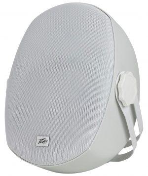 PEAVEY Impulse 5c (White)