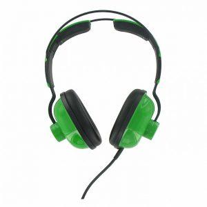 SUPERLUX HD-651 Green