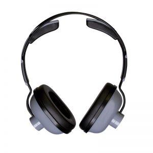 SUPERLUX HD-651 Grey