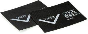 VATER VSS Stick Shield™