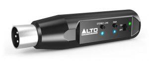 ALTO PROFESSIONAL Bluetooth Total