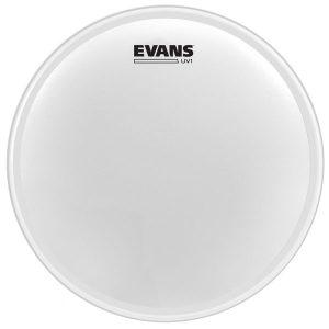 "EVANS B13UV1 13"" UV1 COATED"