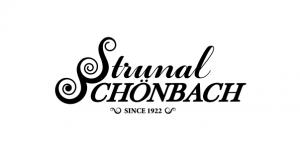 Strunal - Чехия